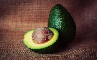 Vegetarian Bulletproof Diet (Yogi Diet Hacks)