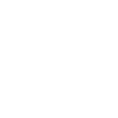 Awakened Academy® Spiritual Life Coach Certification & Awakened Business Training