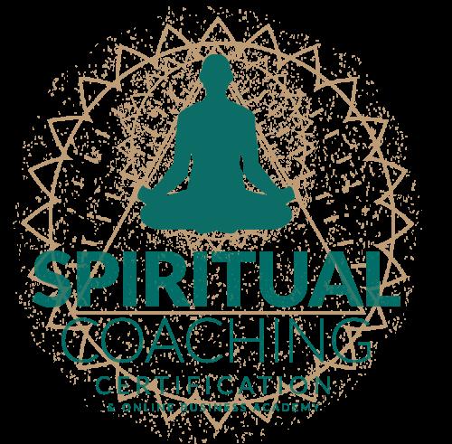Spiritual Life Coach Certification | Get Certified | Awakened ...