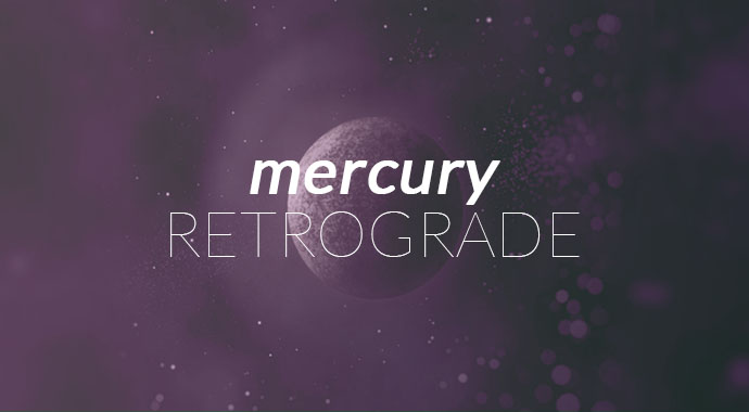 4 Powerful Ways to take advantage of Mercury Retrograde